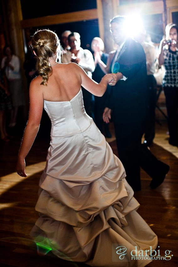 DarbiGPhotography-kansas city wedding photographer-CD-recep110