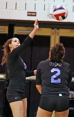 IMG_4996 (SJH Foto) Tags: girls club lava team tournament volleyball triad 18s u18s 31310