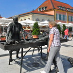 frischer Spargel kommt aus Schwetzingen_DSC_0201 thumbnail