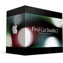final_cut