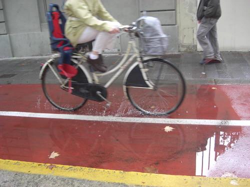 in bici 023
