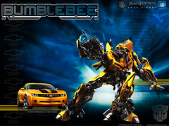 rollout_bumblebee_1024