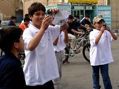 Persian Boys (persianboys) Tags: boy boys persian iran boyz persia skate iranian semnan persianboy sportboy iranianboy iranianboys skateboys persianboys iranianboyz persiannboyz sportboyz semnanpeople semnanboy semnanboys semnanboyz