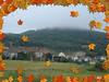 Águas Frias (Chaves) - Outono (Mário Silva) Tags: portugal outono chaves aldeia águasfrias