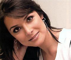 Silvia Corzo - Pasión por la noticia
