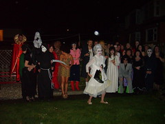 S5001062 (petercrosbyuk) Tags: party halloween 2007