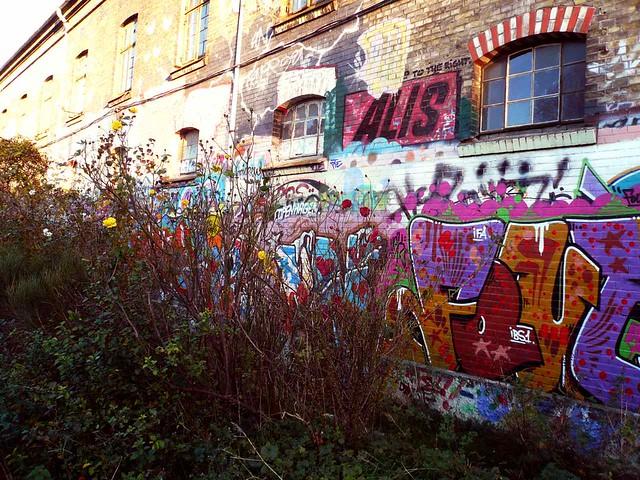 up_dk_city_chris_900 by urbanpilgrim