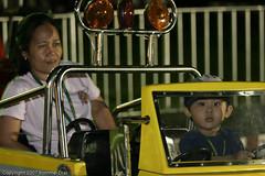 Global Fun Carnival-79 (OURAWESOMEPLANET: PHILS #1 FOOD AND TRAVEL BLOG) Tags: mallofasia eurostarcarnival globalfuncarnival