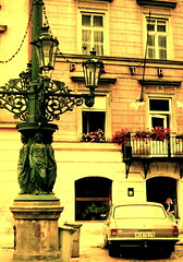 Dvorakian Ennui (The Big Jiggety) Tags: michael kent europe republic czech prague praha 1991 dvorak thebigjiggety