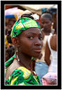 Un regard (Laurent.Rappa) Tags: voyage africa travel portrait people woman face retrato couleurs femme laurentr sourire ritratti ritratto côtedivoire peuple africain afrique ivorycoast ivorycost nginationalgeographicbyitalianpeople tisus laurentrappa