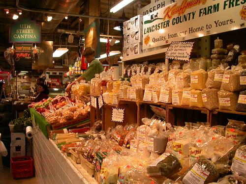 Lancaster County Farm Fresh