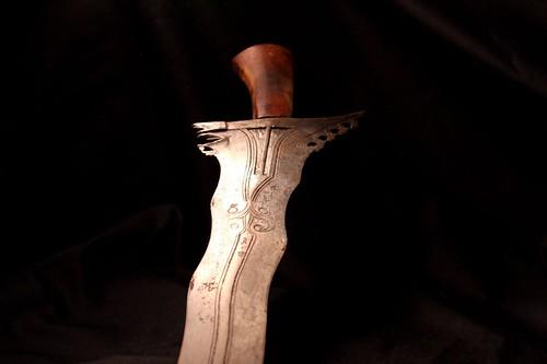 sword0