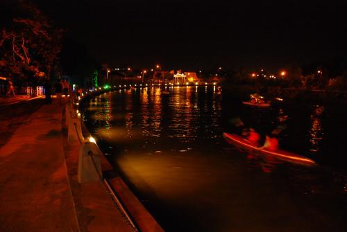 Riverfront - 2