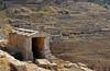La ciutat dels morts: necròpolis de Cirene (3)