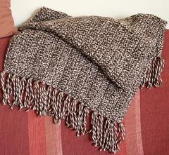 Image result for prayer shawl knit pattern