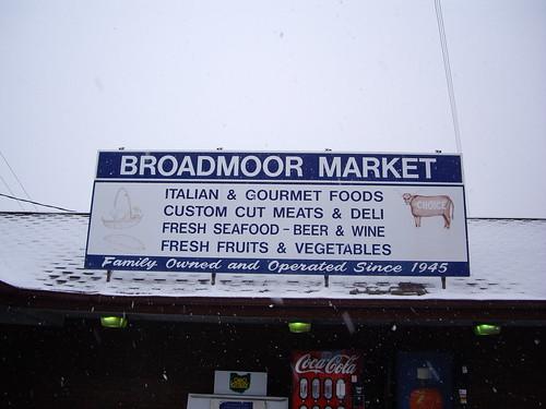 broadmoorsign