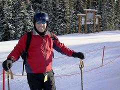 at Apex (jcoutside) Tags: snowboarding skiing britishcolumbia okanagan skating apex silverstar crosscountryskiing bigwhite sunpeaks