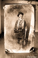 Billy the Kid (Satxvike) Tags: newmexico billythekid satxvike henrydelgado chasingbillythekid williamhbonney henrymccarty henryantrim kidantrim