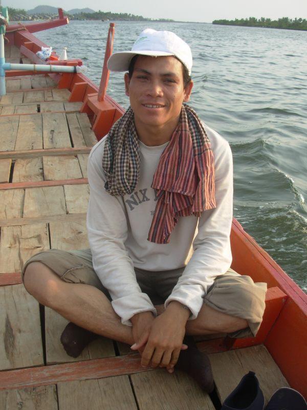 TG-Kampot