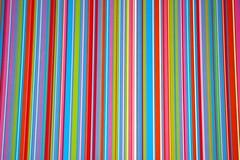 Stripes! (Nicole') Tags: pink blue red orange color green catchycolors aqua stripes lime