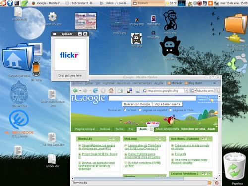 diseñar paginas web