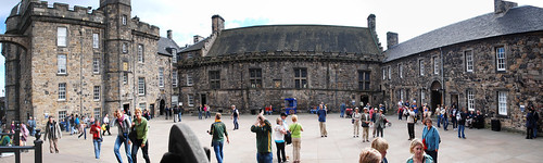 Edinburgh Castle 13.jpg