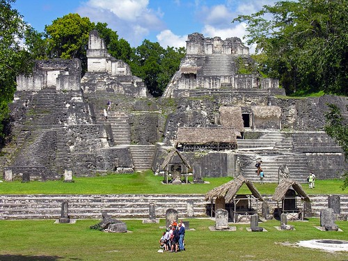 Guatemala-1633