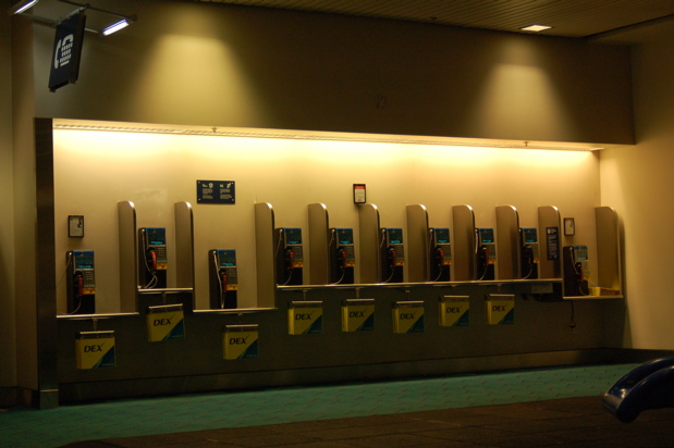 payphone_bank_airport