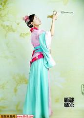 Chinese Traditional Custume 17n.jpg