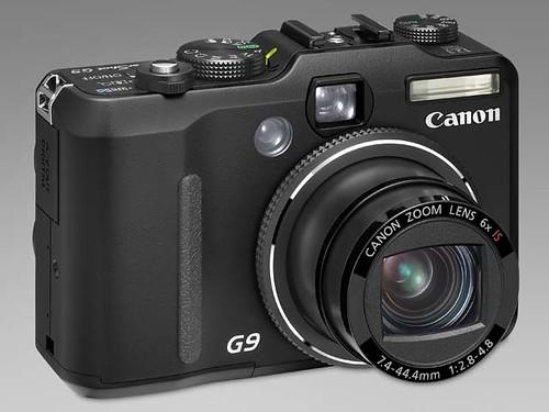 Canon Powershot G9 06 [640x72]