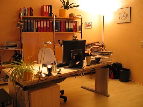 Office INJELEA.de