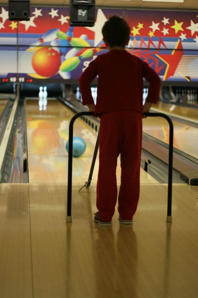ethan bowling