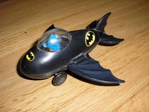 batman_ahibatplane.jpg