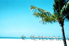Marco Beach, Florida