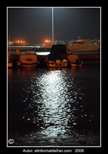 Serie nocturna 6
