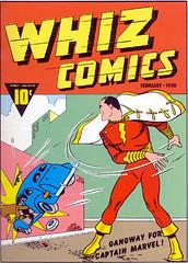 whiz-comics-1