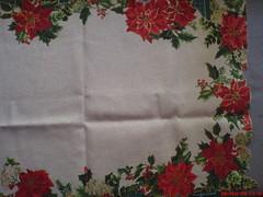 trilho de mesa (Denise Bierende) Tags: crazy quilt foundation tear patchwork bolsas almofada decoupage bordados sacolas pontocruz vagonite sottopentola pinturaemmadeira apliques panodeprato pontocaseado casinhadeabelha pannodacucina conjuntodetoalhas