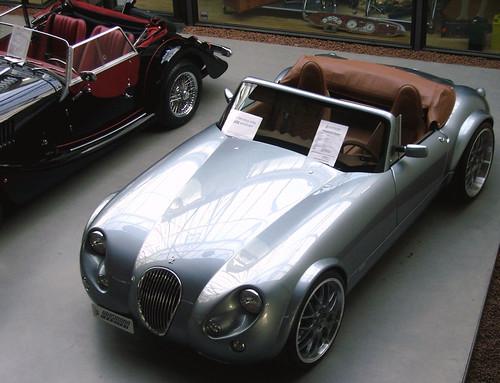 Flickriver Photoset Cool Modern Cars By Bayernernst - Cool modern cars