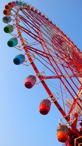 a wheel 02