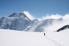 IMG_5011 (schoeneich_p) Tags: ski sport backcountry touring skitouring polyathlon lötchental
