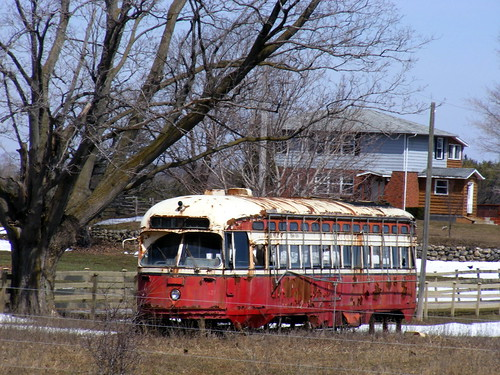 A Streetcar Named Desire (Screenplay)   Gary Bourke ...