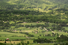 Spring in the Valley (t.sullivan photography) Tags: green spring farmland valley farms pastoral afton bucolic ©tsullivanphotography wwwtsullivanphotographycom