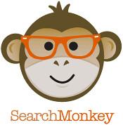 Yahoo! SearchMonkey