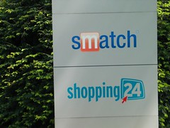 Exciting Commerce Roundtable Hamburg bei smatch.com (shopping2null) Tags: commerce roundtable exciting smatch smatchcom