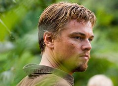 Leonardo DiCaprio in Blood Diamond (djabonillojr.2008) Tags: film movie blood diamond announcement actor leonardo academyawards dicaprio 79th nominee djimonhounsou nominations bestactor blooddiamond actorinaleadingrole leornardodicaprio
