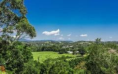1049 Hinterland Way, Bangalow NSW