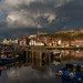 Whitby (dave.pix2013) Tags: whitby