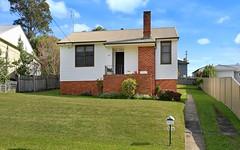 22 Tresnan Ave, Unanderra NSW