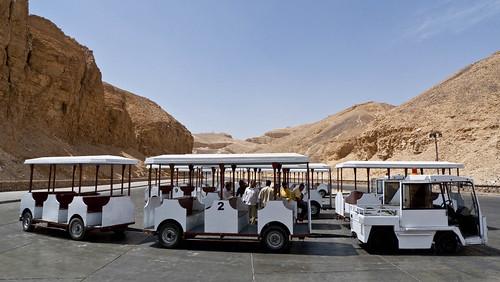 P1040036_Luxor_ValleyOfTheKings