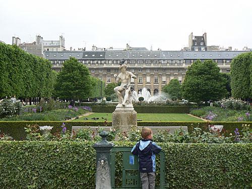 Palais royal 4.jpg